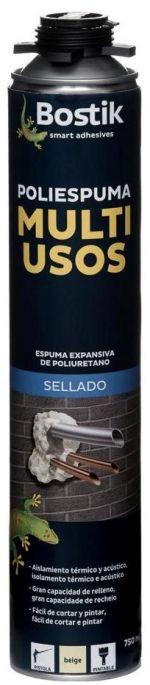 espuma-poliuretano-pist-750-ml-1