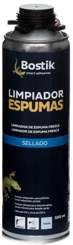 limpiador-de-espuma-bostik-500-ml-1