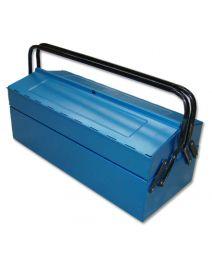 caja-de-herramientas-metalica-1