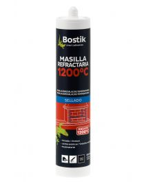 masilla-refractaria-1200oc-bostik-300-ml-1