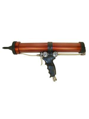Pistola neumatica multisellados cartucho. 310 ml