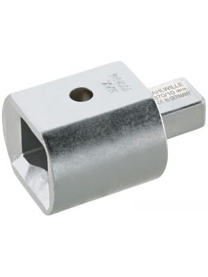 adaptador-acoplable-737010-stahlwille-1