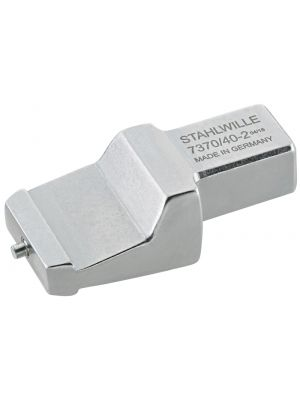 adaptador-acoplable-737040-2-stahlwille-1