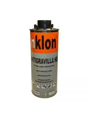 antigravilla-acrilico-1