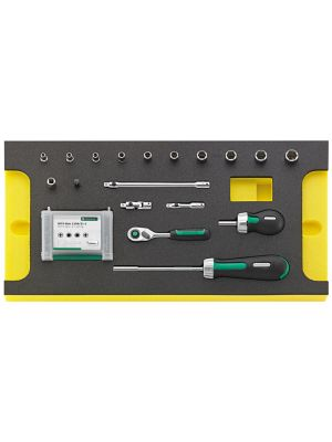 bandejas-tcs-para-trolley-de-herramientas-num-13217-tcs-wt-404008109-stahlwille-1