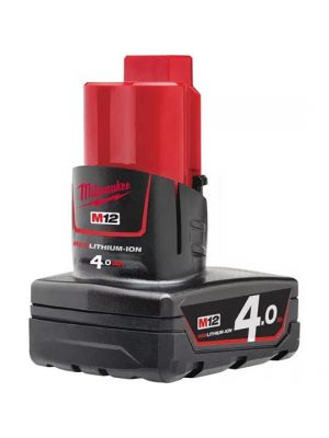 bateria-m12-40-ah