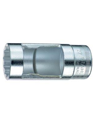boca-de-llave-de-vaso-1062-stahlwille-1
