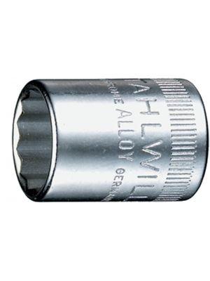 Bocas de llave de vaso 40D - Stahlwille