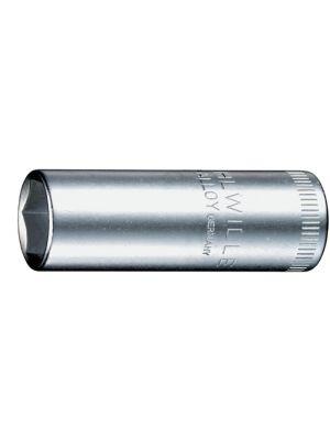 Bocas de llave de vaso 40L - Stahlwille