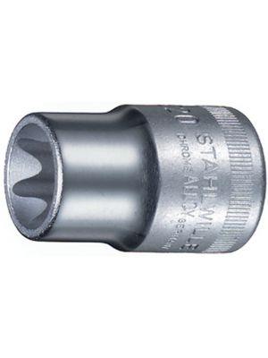 Bocas de llave de vaso 50TX - Stahlwille