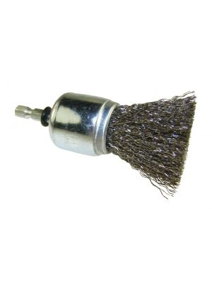 broca-de-alambre-con-vastago-1