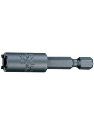 Cabeza especial de llaves tubulares 13006 - Stahlwille