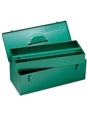 caja-port225til-82013-stahlwille-1