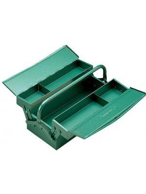caja-port225til-de-3-secciones-83010-stahlwille-1