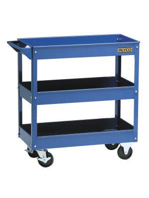 carrito-de-taller-con-tres-bandejas-1