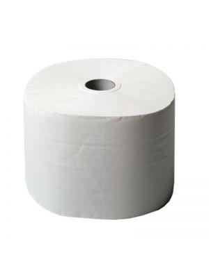 celulosa-de-dos-capas-1
