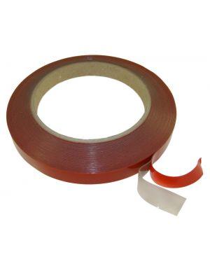 cinta-adhesiva-doble-transparente-1