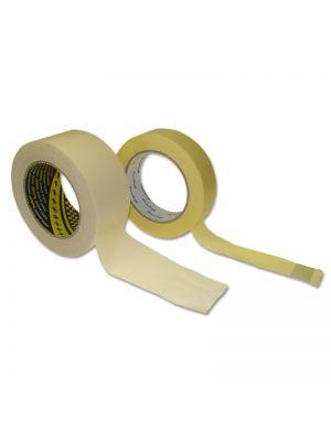cinta-de-papel-para-carrocero-1