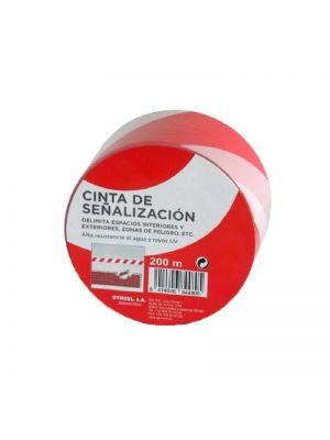 cinta-senalizacion-roja-y-blanca-1