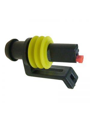 Conector 1.5 mm SEAL