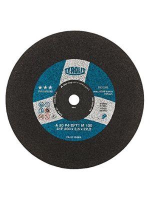disco-de-corte-acero-maquina-fija-1