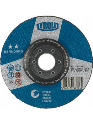 disco-de-corte-especial-aluminio-1