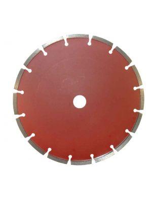 disco-de-diamante-para-canteros-2