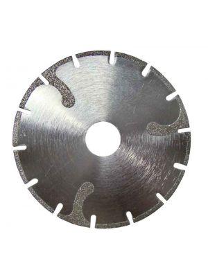 disco-de-diamante-para-marmoles-2