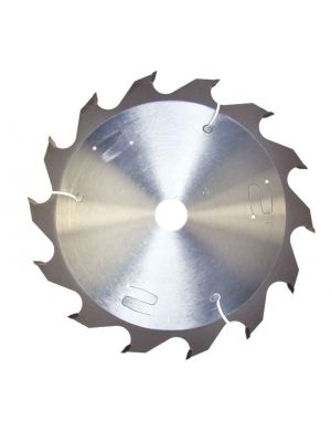 disco-de-sierra-para-madera-2