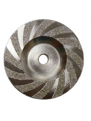 disco-diamante-rectificador-100mm-marmol-1