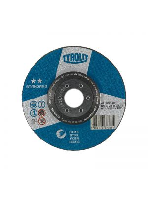 discos-de-corte-standard-acero-1