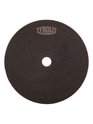 discos-de-desbaste-especial-aluminio-1