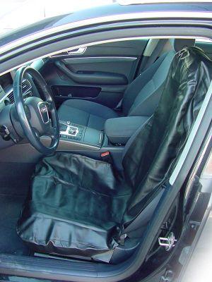 funda-proteccion-asiento-simil-piel-1