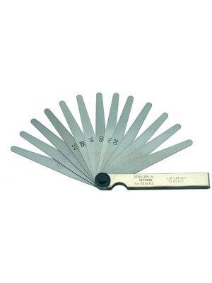 Galgas de precisión 11095-11097 - Stahlwille