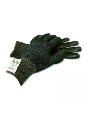 guantes-anticorte-cat-e-1