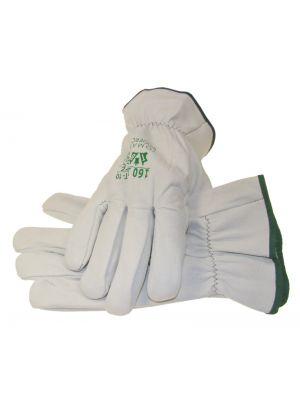 guantes-de-cuero-1
