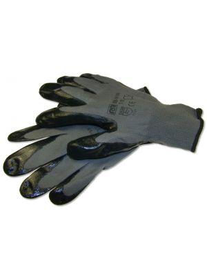 guantes-tacto-nitrilo-1