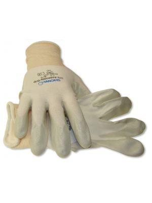 guantes-tacto-nitrilo-extra-1