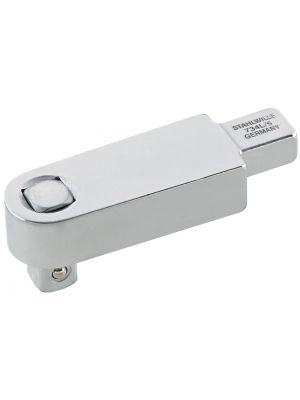 herramienta-acoplable-de-cuadradillo-734l5-stahlwille-1
