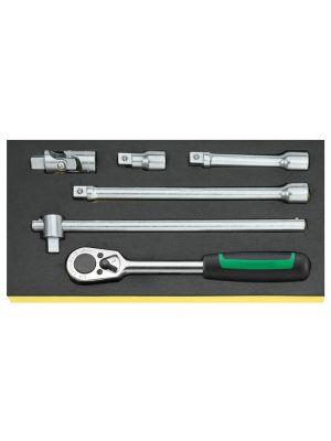 herramientas-12-en-bandeja-tcs-tcs-12-5126-stahlwille-1