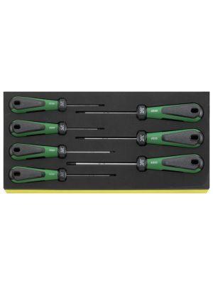 juego-de-7-destornilladores-3k-drall-en-bandeja-tcs-tcs-4856-stahlwille-1