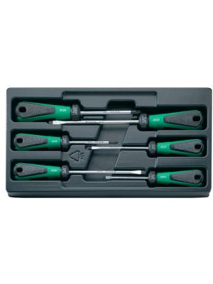 juego-de-destornilladores-3k-drall-4891-stahlwille-1