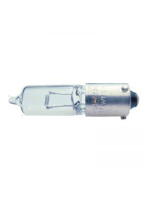 lampara-h21w-24v-bay9s-1