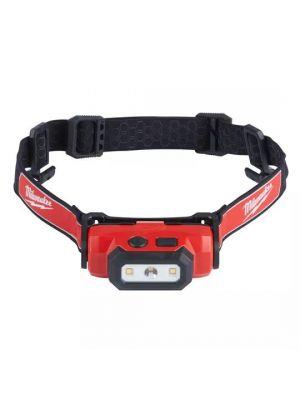 linterna-frontal-con-bateria-recargable-l4h