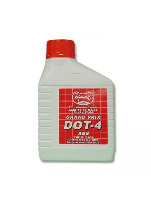 liquido-de-frenos-dot-4-500-ml-1
