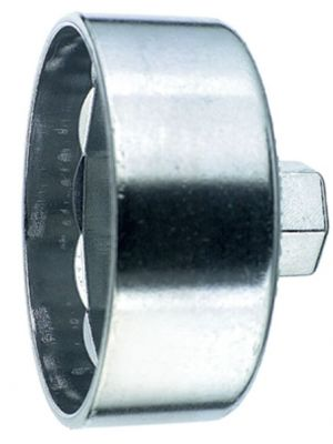 llave-para-cambio-de-filtro-de-aceite-3045-stahlwille-1