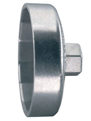 llave-para-cambio-de-filtro-de-aceite-3045k-stahlwille-1