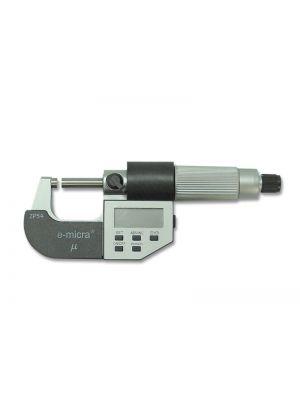 micrometro-para-exteriores-0-25-1