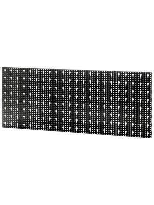 Panel perforado de acero 8026S - Stahlwille