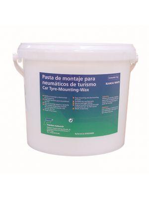 pasta-eco-montaje-neumaticos-1
